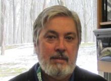 Julio-Betancourt-Nes-Gen-picture