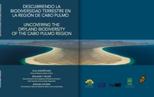 Cabo Pulmo Report