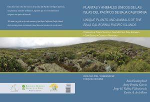 Baja Pacific Islands_Field Guide_cover