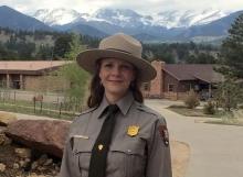 Me-in-uniform-at-Rockies