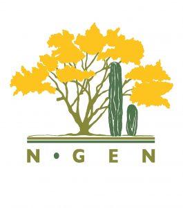 N-GEN LOGO_no subtxt