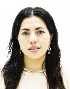 Martha-Alcaraz-ch