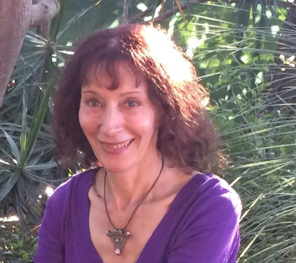 Jeannie Baker Nude Photos 74