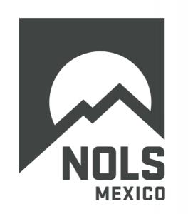 NOLS Logo